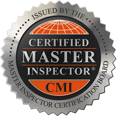 Denver Colorado Home Inspection Internachi Certified