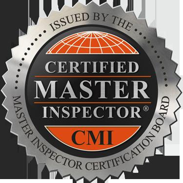 Denver Colorado Home Inspection Internachi Certified